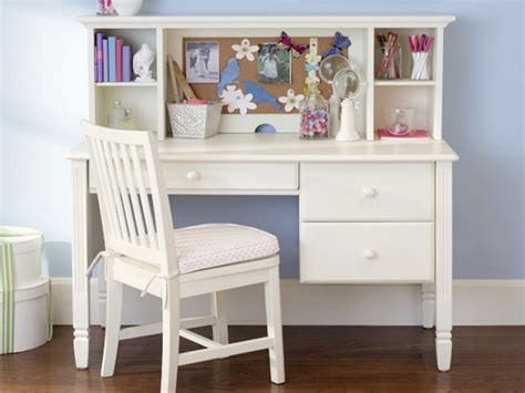 Girls Bedroom Desks For Desks For Small Bedrooms Custom Bedroom Office Desk