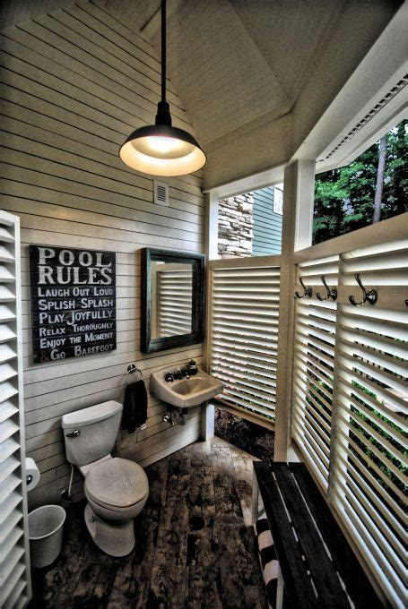 pool bathroom ideas best 25 outdoor pool bathroom ideas on pool house bathroom outdoor bathrooms and