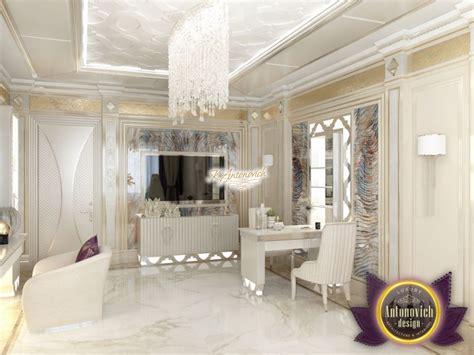 interior decoration in nigeria house design nigeria
