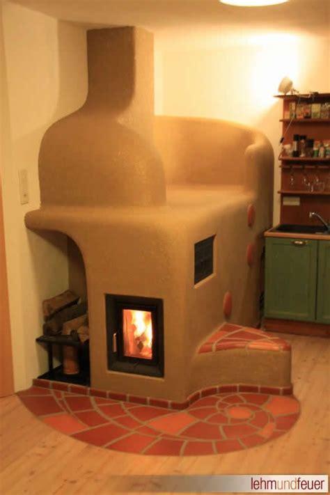 Lehm Und Feuer by Lehm Und Feuer Clay Ovens By Clay Lehmundfeuer De
