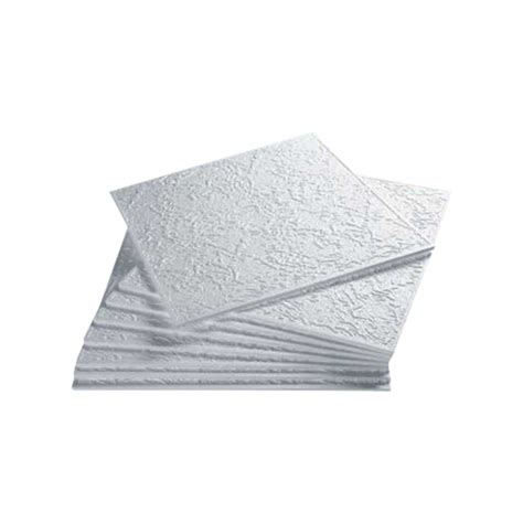 Plaque Plafond Polystyrene by Dalle Polystyrene Plafond Isolation Isolation Plafond