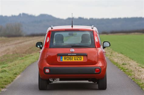 fiat panda pop from 163 99 per month
