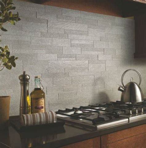 Kitchen Tiling Ideas Backsplash Are You Planning To Remodel Your Kitchen By Using Kitchen