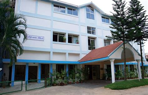 ramanashree comforts mysore ramanashree comforts 28 images banglore hotels