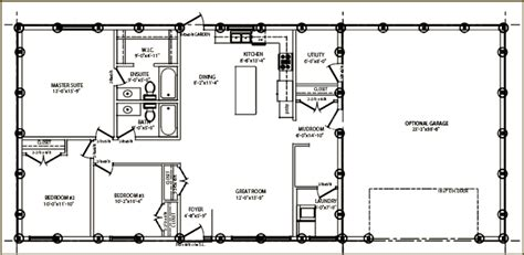 pole frame house plans pole frame house plans 28 images pin by cori swisher on cabin plans cene october