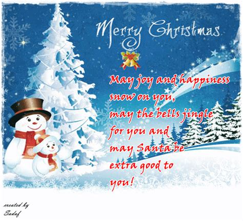 wonderful merry christmas  merry christmas wishes ecards