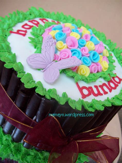 ucapan ulang tahun buat istri tercinta rachael edwards ucapan ulang tahun perkawinan kata kata lucu rachael edwards