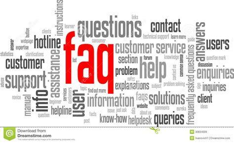 email customer service xl faq tag cloud information support customer service