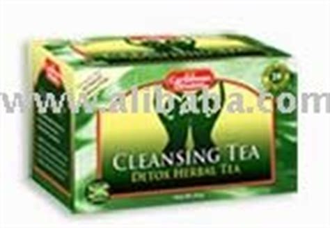 Caribbean Dreams Cleansing Tea Detox Herbal Tea by Caribbean Dreams Cleansing Tea Buy Cleansing Tea Product