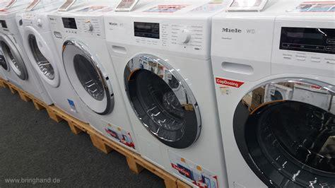 waschmaschine abholen verschicken oder selbst - Neue Waschmaschine Kaufen