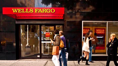 wf bank fargo announces new business for ultra high net