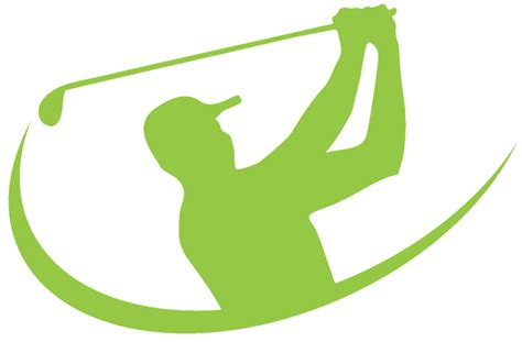 gulf logo golf courses golf 4 u alicante