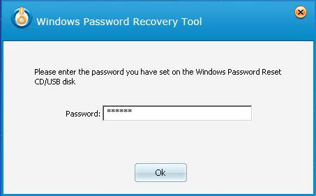 password reset windows xp live cd ophcrack usb windows 7 password gameelectronic