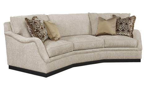 sofas santa barbara santa barbara wedge sofa marge carson