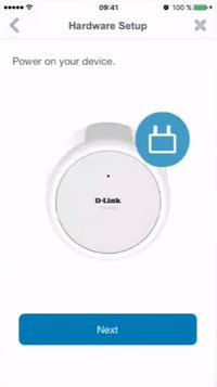 add to mydlink how do i add my dch s160 in my mydlink account d link uk