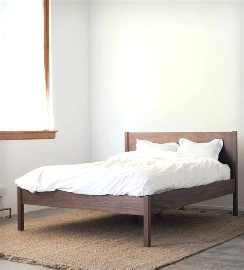 inexpensive bed frames tips on finding inexpensive bed frames and headboards