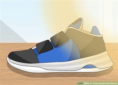 washing basketball shoes how to wash basketball shoes 28 images how to wash