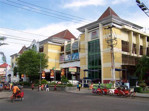 Panci Jogja resep membuat bandeng presto informasi wisata indonesia