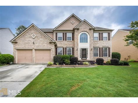 homes for sale in popular woodstock towne lake