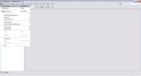 delphi oracle tutorial membuat koneksi oracle di java netbeans tutorial visual