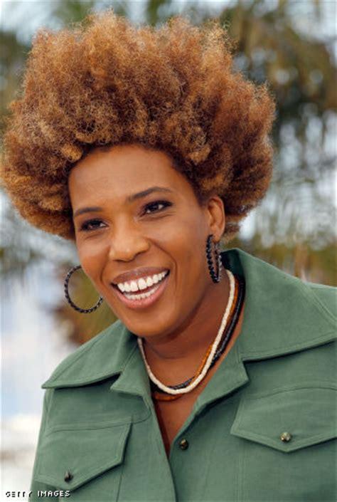 coloring natural grey african american hair gray hair african american quotes quotesgram