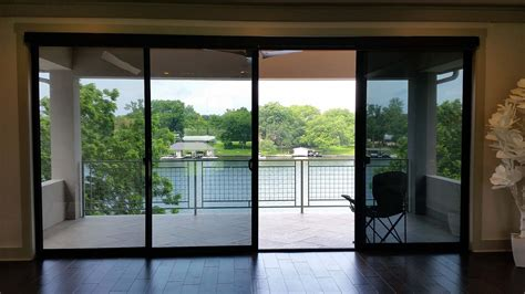 cost benefits  home window tinting state  law