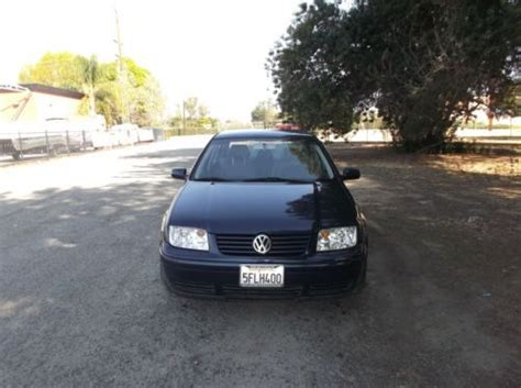 2003 volkswagen jetta gas mileage purchase used 2003 vw jetta tdi great gas mileage runs