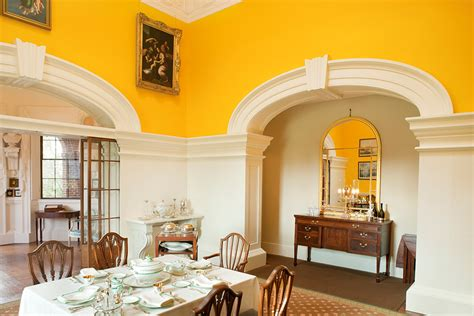 Painting Home Interior Cost bring the look home