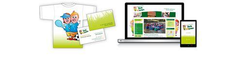 portfolio layout maken hetschoolvoorbeeld nl schoolwebsite laten maken voor het