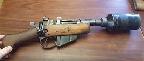 3d Print Order Jawas Ion Blaster live jawa ion blaster replica the firearm blogthe