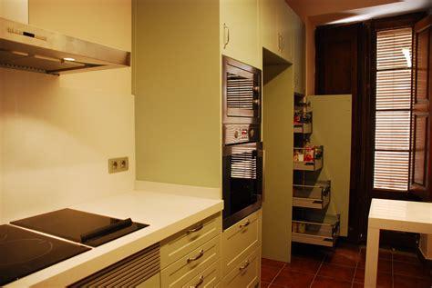 la despensa mgica in 183 venta una cocina de pueblo