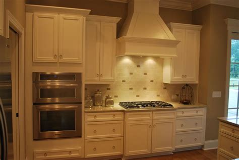Kitchen Oven Cabinets Corner Oven Cabinet Dimensions Built In Gas Ovens Kitchen Appliances Kitchen