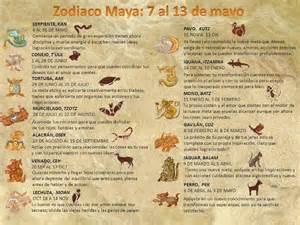 Calendario Azteca Signos Zodiacales Signo Zodiacal Imagui
