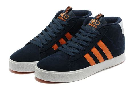 most comfortable high tops from suppliers find comfortable adidas cus neo series