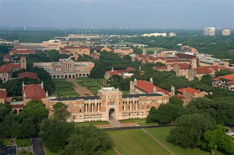 Rice Mba Acceptance Rate by The 29 Hardest Colleges In America To Get Into Worldation