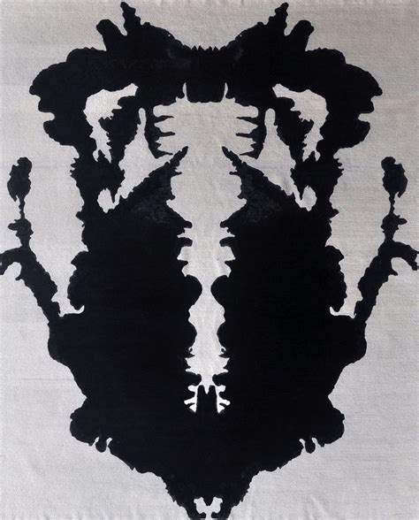 rug psychology 16 best images about inkblot rug collection on neutral rug feelings and white rug