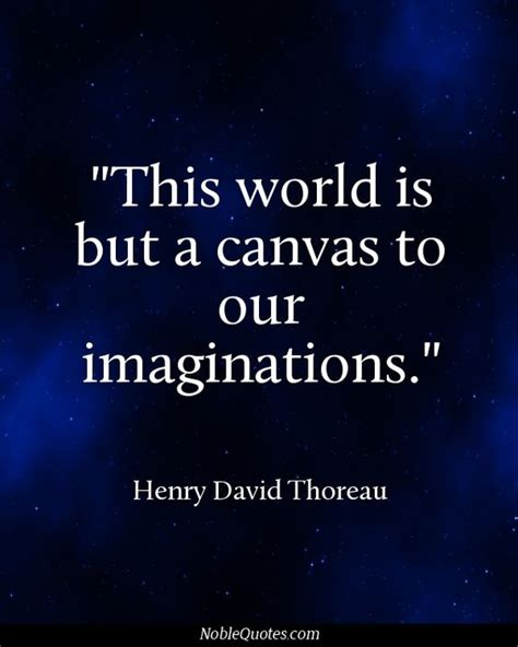 quotes thoreau henry david thoreau quotes http noblequotes