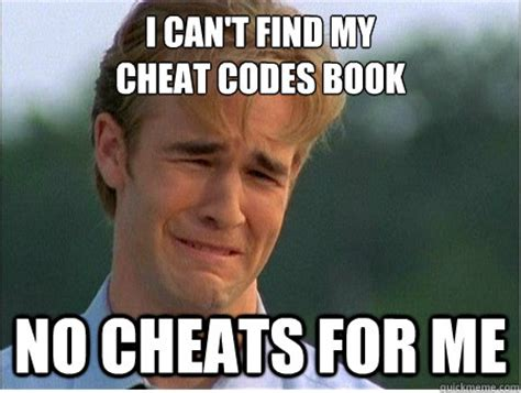Code Meme - best of the 1990s problems meme 24 pics pleated jeans
