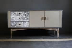1960s furniture 1960s retro furniture maite alegre home