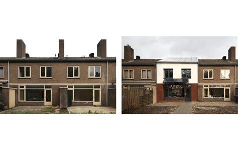 passive house plans ireland astounding passive house plans ireland ideas best inspiration home design eumolp us