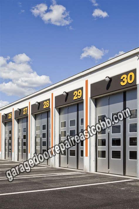 Marietta Garage Door Repair Garage Door Repair Installation In Marietta Ga Pro East Cobb Garage Repair
