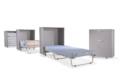 mobile letto pieghevole mobile letto pieghevole matrimoniale mobili con ante a