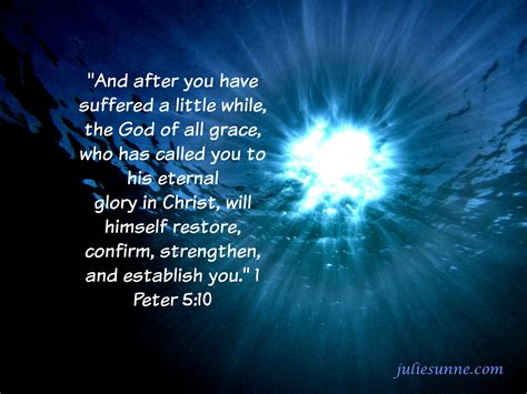 grace grind companion journal books is the grace of god truly sufficient for my daily concerns