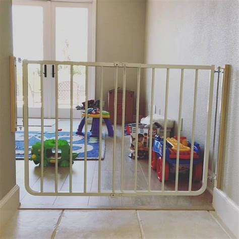 baby safety room baby proofing a play room baby safe homes