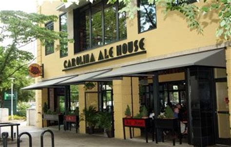 carolina ale house greenville sc carolina ale house reviews glassdoor