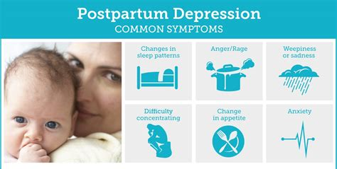 how to get a therapy for depression how to treat postpartum depression get answers 1 888 566