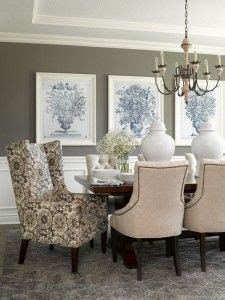 Wainscoting Height Dining Room by Best 25 Wainscoting Height Ideas On