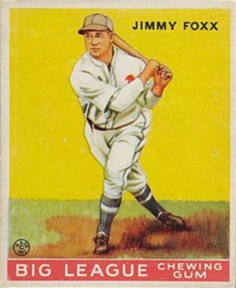billiken meaning baseball card