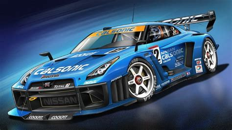 Race Car Wallpapers Free by Cool Racing Cars Wallpapers Free Hd For Desktop Hd Wallpaper