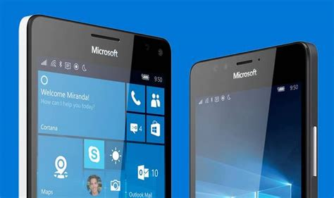 microsoft lumia 950 xl smartphones microsoft global 2015 microsoft lumia 950 and 950 xl hands on video india com